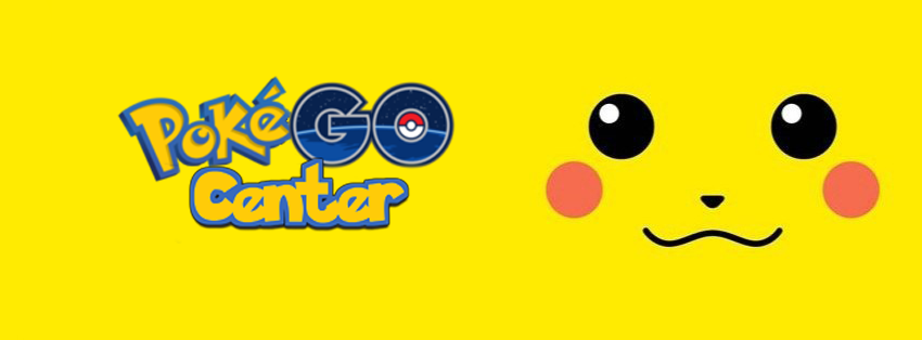 PokeGoCenter
